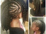 Easy Hairstyles for 10 Year Olds 10 Year Old Hairstyles Black Hairstyles