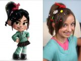 Easy Hairstyles for 10 Year Olds top 10 Cute Haircuts for 11 Year Olds Girls