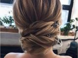 Easy Hairstyles for 30 something Amazing Long Hair Cute Hairstyles