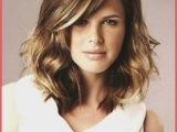 Easy Hairstyles for 30 something Beautiful Cute Hairstyle for Curly Hair