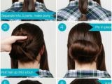 Easy Hairstyles for 5th Grade 121 Best Simple Casual Hairstyle Ideas Images In 2019