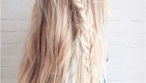 Easy Hairstyles for 7th Graders 21 Five Minute Gorgeous and Easy Hairstyles