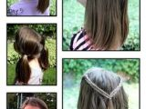 Easy Hairstyles for 8 Year Olds to Do 46 Best Kids Hairstyles Images