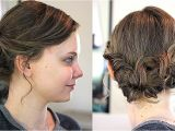 Easy Hairstyles for 9 Year Olds Cute Hairstyles Best Cute and Easy Hairstyles for 9