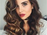 Easy Hairstyles for A Night Out Curls Hairstyles for Night Out Hairstyles Ideas Me