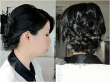 Easy Hairstyles for A Night Out Quick & Easy 3 In 1 Braided Hairstyle for Work School or