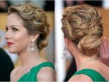 Easy Hairstyles for A Wedding Guest 20 Best Wedding Guest Hairstyles for Women 2016