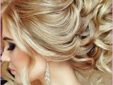 Easy Hairstyles for A Wedding Guest Hairstyles for Wedding Guests Latestfashiontips
