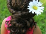 Easy Hairstyles for American Girl Dolls Easy American Girl Hairstyles even Little Girls Can Do