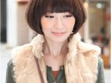 Easy Hairstyles for asian Hair Easy asian Hairstyles for Women