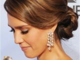 Easy Hairstyles for attending A Wedding Fabulous Wedding Guest Hairstyles for the Next Wedding You