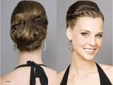 Easy Hairstyles for attending A Wedding Wedding Hairstyles Best Hairstyle for attending A