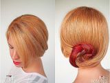 Easy Hairstyles for attending A Wedding Wedding Hairstyles Inspirational Easy Hairstyles for