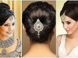 Easy Hairstyles for attending A Wedding Wedding Hairstyles Luxury Hairstyles for attending A