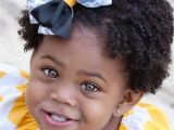 Easy Hairstyles for Black Babies Hairstyles for Short Black Baby Hair Hairstyles by Unixcode