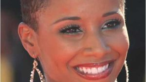 Easy Hairstyles for Black Girls with Short Hair 20 Popular Short Hairstyles for Black Women