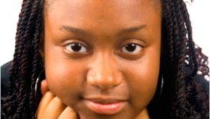 Easy Hairstyles for Black Teenage Girl Elegant Black Braided Hairstyles for Girls that Charm Your