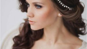 Easy Hairstyles for Brides Most Inspiring and Easy Wedding Hairstyles with Charming