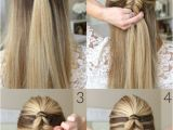 Easy Hairstyles for Church Best 20 Church Hairstyles Ideas On Pinterest