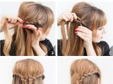Easy Hairstyles for Church Hairstyles for Church Easy