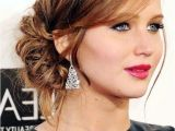Easy Hairstyles for Cocktail Party 2018 Latest Long Hairstyles for Cocktail Party