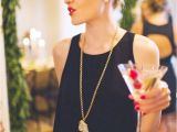 Easy Hairstyles for Cocktail Party attention Grabbing and Captivating Cocktail Party