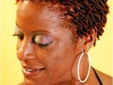 Easy Hairstyles for Dreadlocks Easy Short Hairstyles for Black Women Hairstyle for