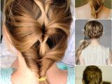 Easy Hairstyles for Extensions 10 Quick Easy and Best Romantic Summer Date Night