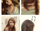 Easy Hairstyles for Extensions 8 top Trending Hairstyles for Campus Girls Vpfashion