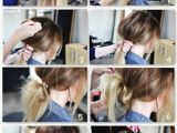 Easy Hairstyles for Extensions Brown Hair Extensions Can Make 5 Simple Hairstyles for