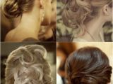 Easy Hairstyles for Extensions Ombre Color Hairstyle In Autumn Archives Vpfashion Vpfashion