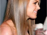 Easy Hairstyles for Extremely Long Hair Very Easy Hairstyles for Long Hair