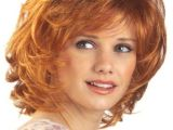Easy Hairstyles for Fat Faces 15 Gratifying Short Hairstyles for Round Faces