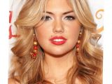 Easy Hairstyles for Fat Faces Latest Hairstyles for Fat Faces 2016 Ellecrafts
