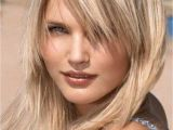 Easy Hairstyles for Fat Faces the Gallery for Haircuts for Round Chubby Faces 2014