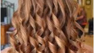 Easy Hairstyles for Grade 8 Grad 151 Best Year 6 Farewell Hairstyles and Dresses Images In 2019