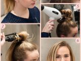 Easy Hairstyles for Graduation 10 Cute and Simple Hair Style Ideas for Graduation
