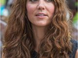Easy Hairstyles for Humid Weather How to Ensure Your Hair Defies the Humid Weather