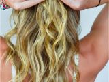 Easy Hairstyles for Humid Weather How to Style Hair In Humidity