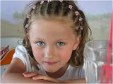 Easy Hairstyles for Kids with Medium Hair Cute and Easy Hairstyles for Kids with Medium Hair