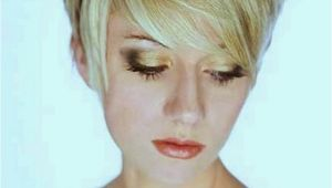 Easy Hairstyles for Kids with Short Hair 24 Easy Short Hairstyles Ideas to Try Magment