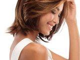 Easy Hairstyles for Layered Medium Length Hair 16 Striking Layered Hairstyles for Medium Length Hair