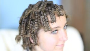 Easy Hairstyles for Long Curly Hair for School Easy Hairstyles for Long Curly Hair for School Hairstyle