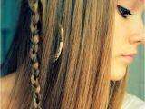 Easy Hairstyles for Long Hair Braids 10 Best Waterfall Braids Hairstyle Ideas for Long Hair