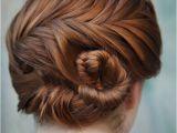 Easy Hairstyles for Long Hair Braids 50 Simple Braid Hairstyles for Long Hair