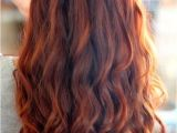 Easy Hairstyles for Long Hair Braids Beautiful and Easy Braided Hairstyles for Different Types