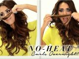 Easy Hairstyles for Long Hair without Heat Cute Hairstyles New Cute Easy Hairstyles for Long