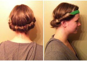 Easy Hairstyles for Long Hair without Heat How to Curl Your Hair without Heat Tips & Tricks