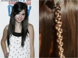 Easy Hairstyles for Long Thick Hair for School Easy Hairstyles for Long Hair School Hairstyle for Women