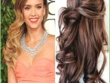 Easy Hairstyles for Medium Curly Hair Video 32 New Hairstyle for Girls with Curly Hair